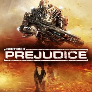 Buy Section 8 Prejudice CD Key Compare Prices