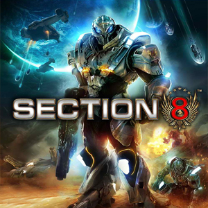 Buy Section 8 CD Key Compare Prices