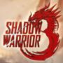 Shadow Warrior 3 Presents 3rd Gameplay Video Motoko's Thunderdome