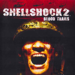 Buy Shellshock 2 Blood Trails CD Key Compare Prices