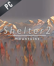 Shelter 2 Mountains