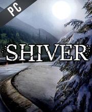 Shiver