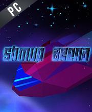 Shmup Arena