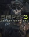 Sniper Ghost Warrior 3 Story Trailer Introduces Two Brothers