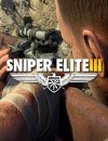 Sniper Elite 3 Free To Play For The Whole Weekend
