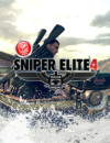 Sniper Elite 4 Trophy List Reveals Its 51 Trophies and More Achievements