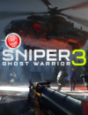 Sniper Ghost Warrior 3 Dangerous Trailer Shows Just How Bloody the Game Can Get