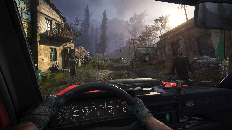 serial number sniper ghost warrior pc game