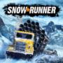 SnowRunner – Season 4: New Frontiers – Update Facts