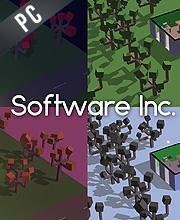Software Inc