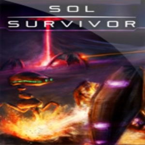 Buy Sol Survivor CD Key Compare Prices