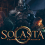 Solasta Crown of the Magister – The Hardcore RPG is Released