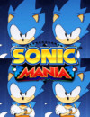 New Sonic Mania Music Shared: Stardust Speedway Zone Act 1