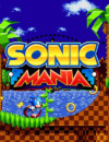 Sonic Mania Release Received Warm Welcomes All Over