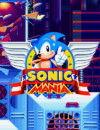 Sonic Mania: Special Stages are Coming Back!