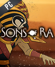 Sons of Ra