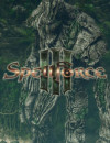 SpellForce 3 Review Round-Up! The Critics Have Spoken!