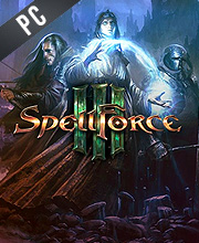 Buy SpellForce 3 CD KEY Compare Prices - AllKeyShop.com