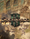 Spellforce 3 Blends RTS and RPG in a Single Game