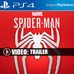 Spider-Man PS4 Prices Digital or Box Edition