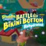 New SpongeBob Game Trailer Features Kelp Forest
