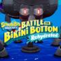 SpongeBob SquarePants: Battle for Bikini Bottom Rehydrated Multiplayer Mode Trailer