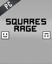 Squares Rage