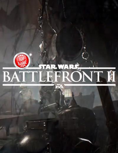 Belgian Authorities Investigate Star Wars Battlefront 2, Overwatch for Gambling