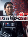 Star Wars Battlefront 2 Microtransactions Temporarily Turned Off