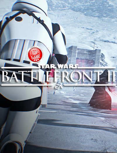 Star Wars Battlefront 2 Release Date Confirmed, More Details Announced!