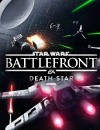 Watch: Star Wars Battlefront Death Star DLC Trailer Video