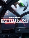 Star Wars Battlefront Beta Won't Be Available Offline