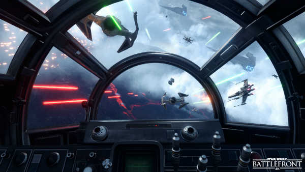 Star-Wars-Battlefront-Header-1