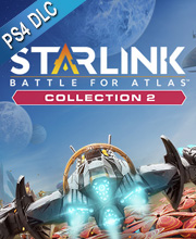 Starlink Battle for Atlas Collection Pack 2