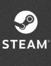How to activate cd keys on Steam.
