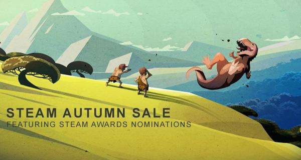 steam-autumn-sale-banner