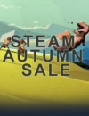 Steam Autumn Sale and Steam Awards Nominations Now Open!