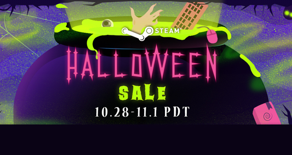 steam-halloween-sale-2016_banner