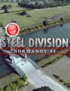 Steel Division Normandy 44 Behind the Scenes: A Look at the Past