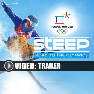 Buy Steep Road to the Olympics CD Key Compare Prices