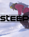 Play Steep for Free This Weekend! Here's the Schedule!
