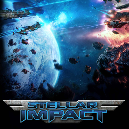 Buy Stellar Impact CD Key Compare Prices