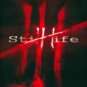 Buy Still Life CD Key Compare Prices