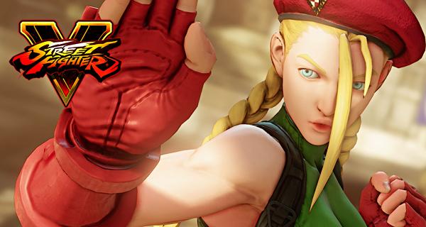 Street_fighter_5_banner