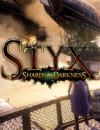 Take a Look at the Styx Shards of Darkness Co-op Mode