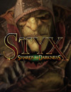 Styx: Shards Of Darkness New Video How Styx Came To Life