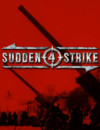 Watch  New Sudden Strike 4  Gameplay Trailer for PlayStation 4