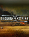 Sudden Strike 4 General's Handbook Introduces The German Forces