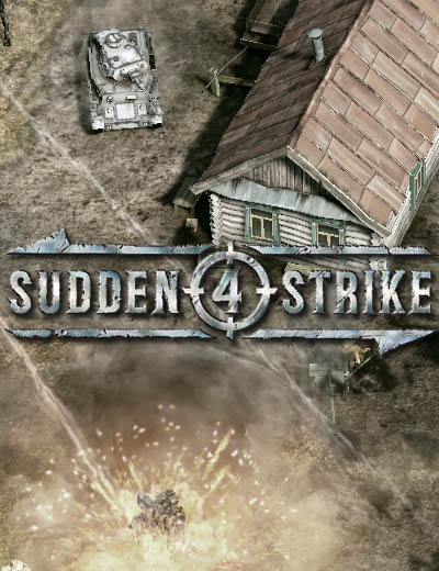 Sudden Strike 4 ESRB Rating Finally Made Known