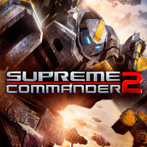 Buy Supreme Commander 2 CD Key Compare Prices
